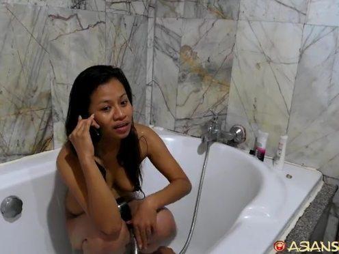 Порно категории тайландское фото 580-492